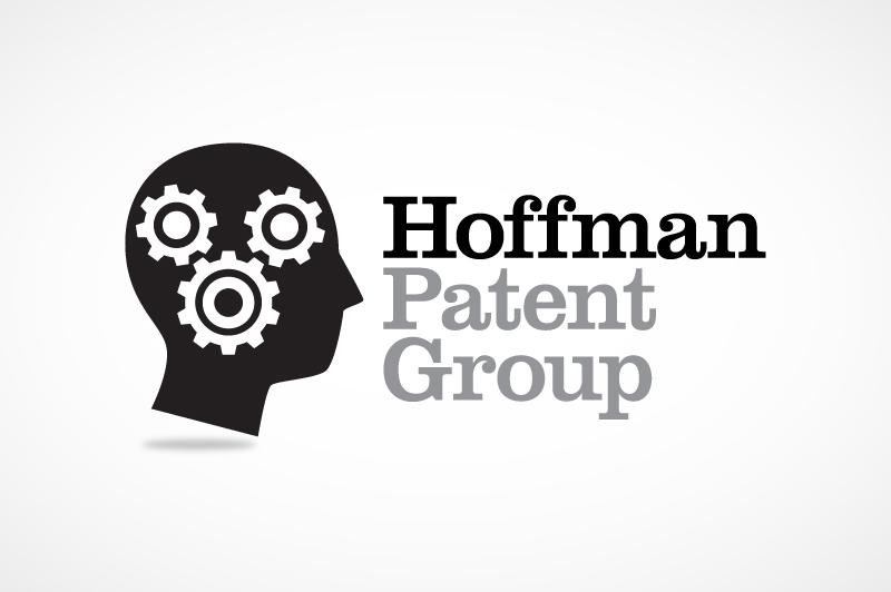 hoffman_logo5