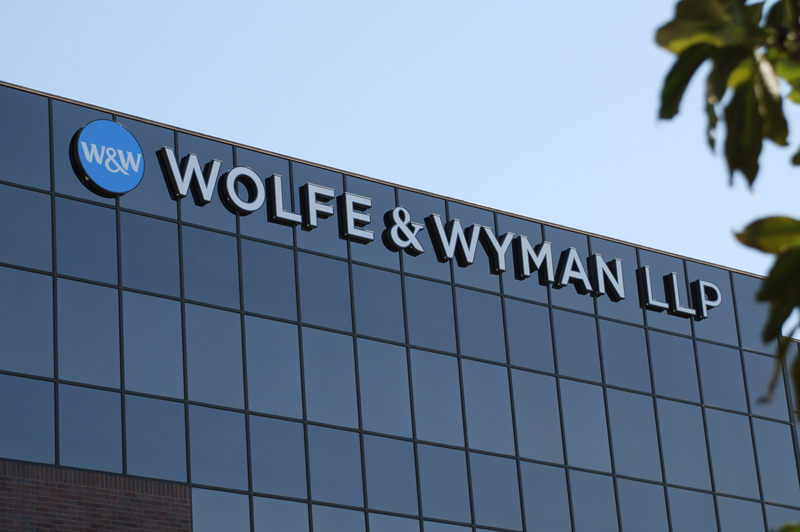 wolfe_building