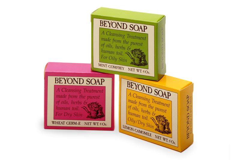 beyond_soap_pkg