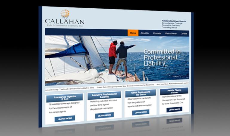 callahan_web