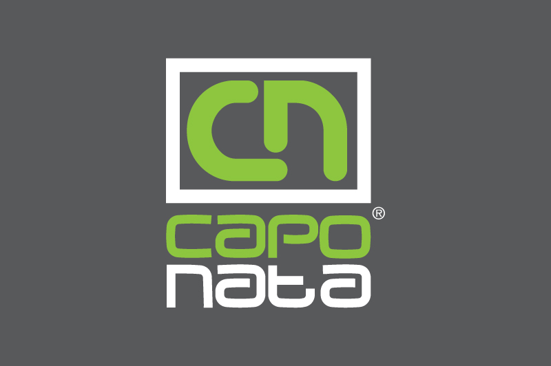 capo_nata_logo_dk