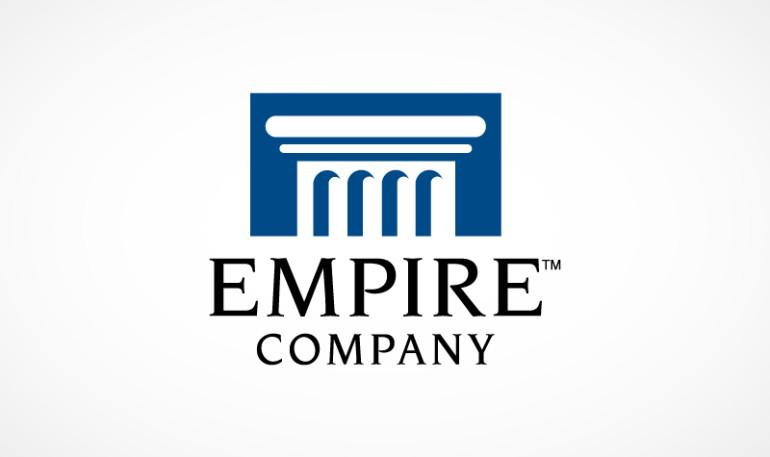 empier_logo