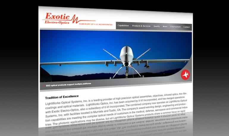exotic_web