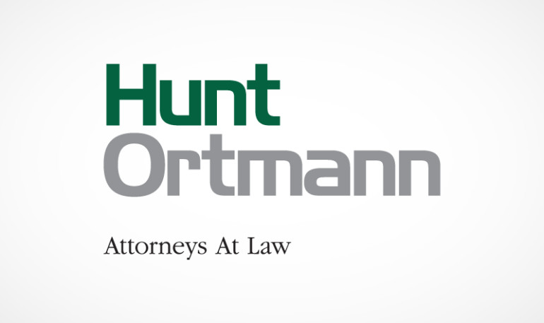 hunt_ort_logo2