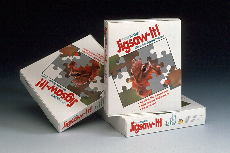 jigsaw_it