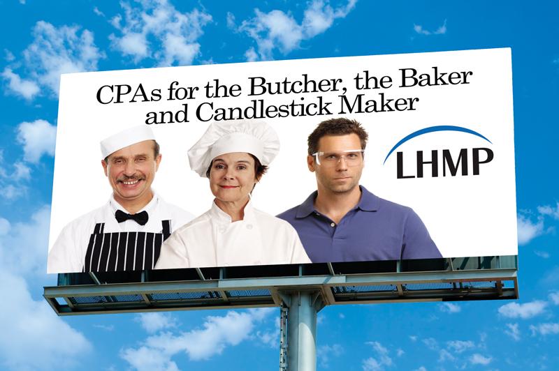 lhmp_billboard
