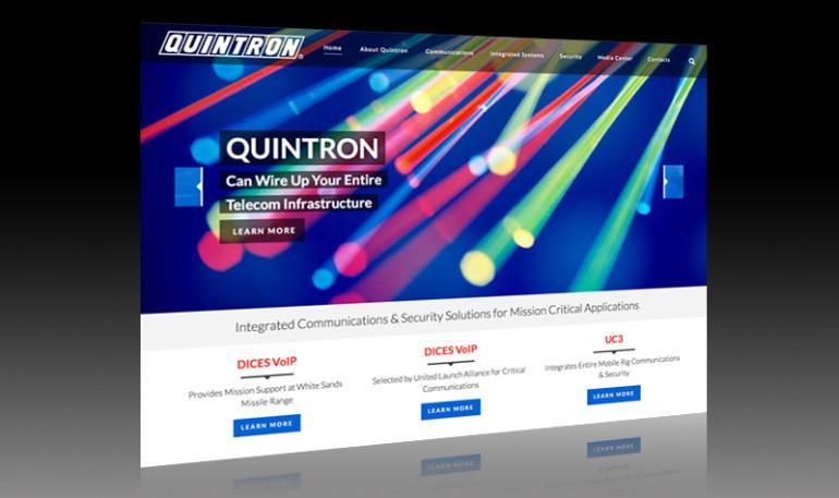 quintron_web