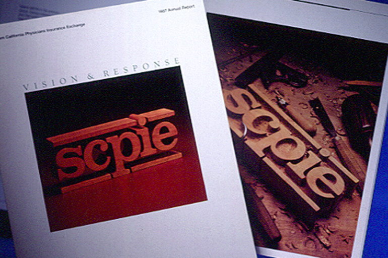 scpie_logo