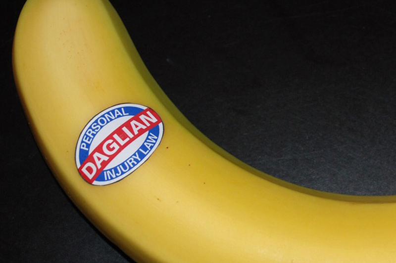 daglina_logo