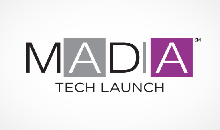 madia_logo