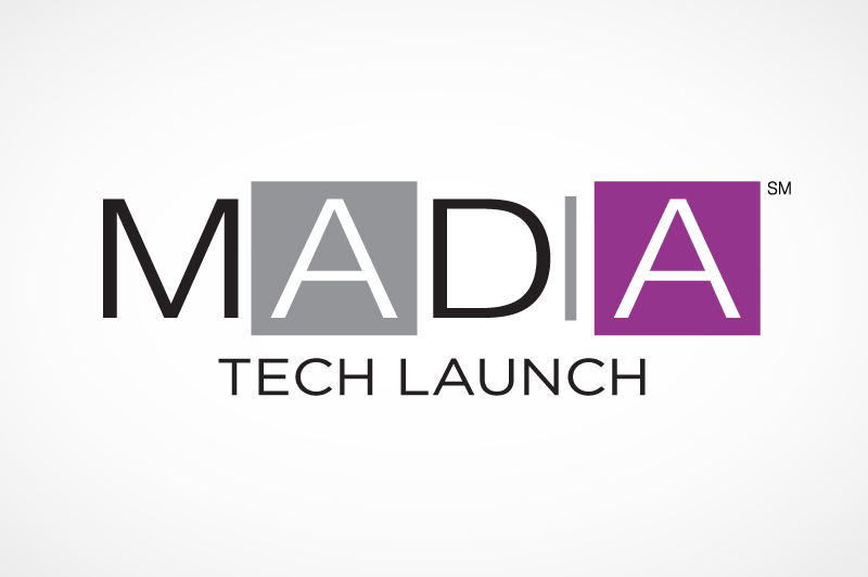 madia_logo