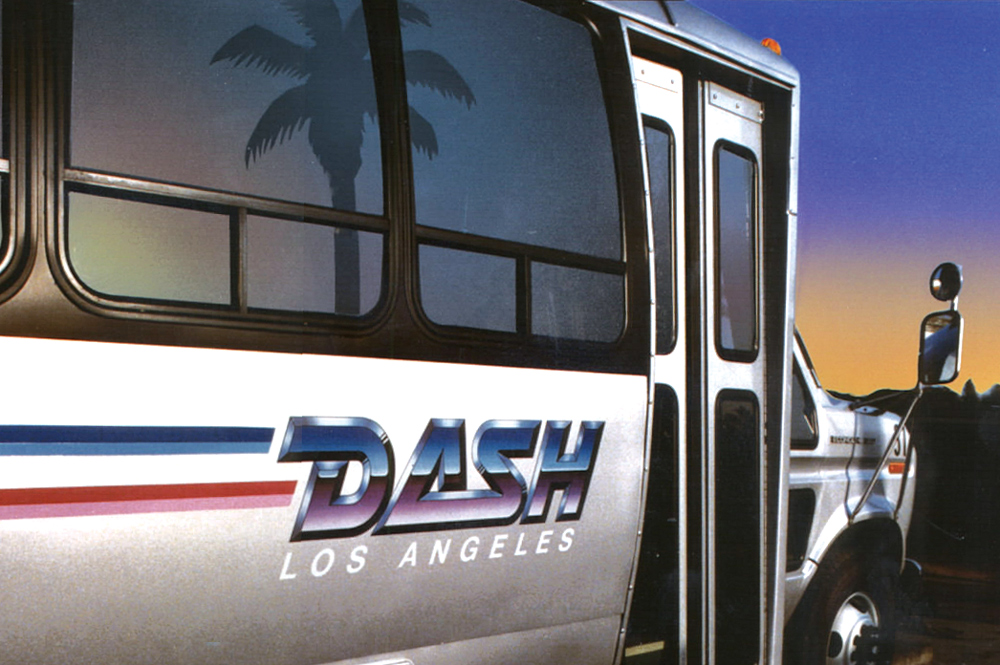 dash_two