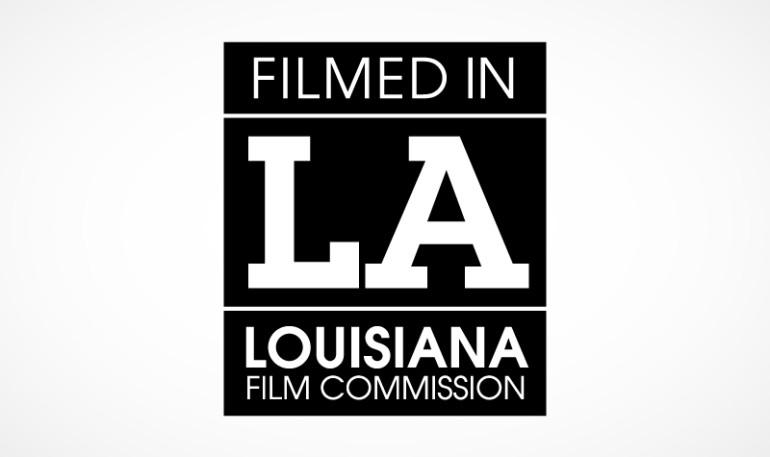 louisiana_film