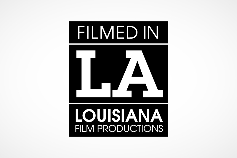 louisiana_film2