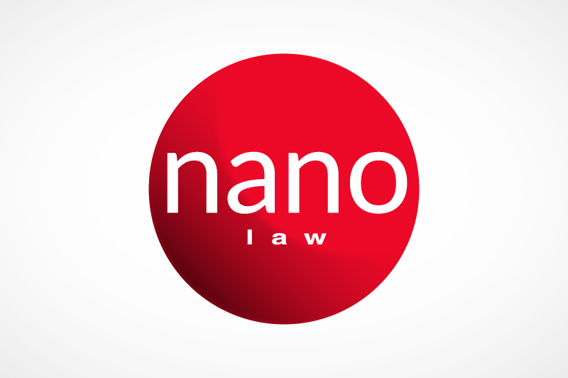 nano_law